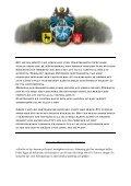 Efter stormen Ett lajv arrangerat av - Nebulosus - Page 2