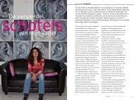 Download PDF - Saskia Griepink
