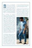 Capsule Bleue de France - Printemps Eté 2013 - - jean marc fellous - Page 2