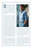 Capsule Bleue de France - Printemps Eté 2013 - - jean marc fellous - Page 3