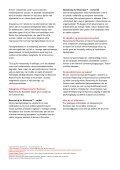 Fokus på færdigheder - Cubiks.com - Page 2