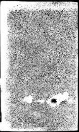 dpo_10667.pdf
