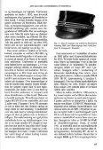 Den militære uniformering på Bornholm - Bornholms Historiske ... - Page 2