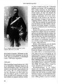 Den militære uniformering på Bornholm - Bornholms Historiske ... - Page 3