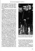 Den militære uniformering på Bornholm - Bornholms Historiske ... - Page 4