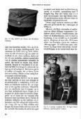 Den militære uniformering på Bornholm - Bornholms Historiske ... - Page 5