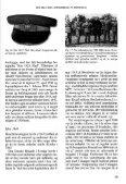 Den militære uniformering på Bornholm - Bornholms Historiske ... - Page 6