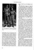 Den militære uniformering på Bornholm - Bornholms Historiske ... - Page 7