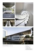 Download pdf - Bierman Henket architecten - Page 4