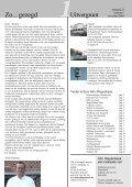 Info 5 november 2004 Web - Gemeente Diepenbeek - Page 2