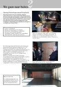 Info 5 november 2004 Web - Gemeente Diepenbeek - Page 3