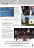 Info 5 november 2004 Web - Gemeente Diepenbeek - Page 5