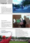 Info 5 november 2004 Web - Gemeente Diepenbeek - Page 6
