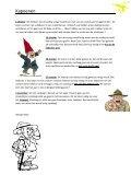 2012 - Padvinders van Sint Joris - Page 4