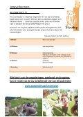 2012 - Padvinders van Sint Joris - Page 6