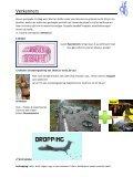 2012 - Padvinders van Sint Joris - Page 7
