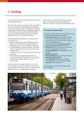 2. Beschrijving Voorkeursvariant Amstelveenlijn - Page 4
