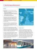 2. Beschrijving Voorkeursvariant Amstelveenlijn - Page 5