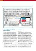 2. Beschrijving Voorkeursvariant Amstelveenlijn - Page 6