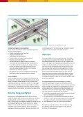 2. Beschrijving Voorkeursvariant Amstelveenlijn - Page 7