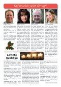 Nr 4 2011 - Lidköpings Församling - Page 6