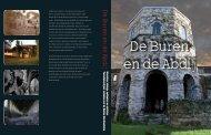 download het als PDF - Buren van de Abdij