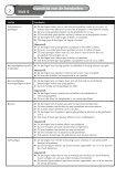 blok 6 - Page 2