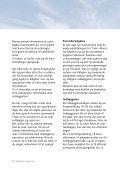 Kæbedeformitet - Page 2