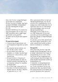 Kæbedeformitet - Page 3
