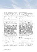 Kæbedeformitet - Page 4