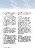 Kæbedeformitet - Page 6