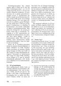 European Securities and Markets Authority (ESMA) – skabelsen af ... - Page 7