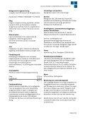 Skogsfastighet, 28 ha i Nössemark - LRF Konsult - Page 2