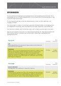 6095 Arbejderboligerne beboelse - Page 5