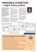 """jag har inte sett något som slår det här"""" systematisk ... - P&L Nordic AB - Page 7"""