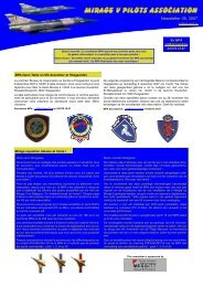 mpa.newsletter.07-05:Mise en page 1.qxd