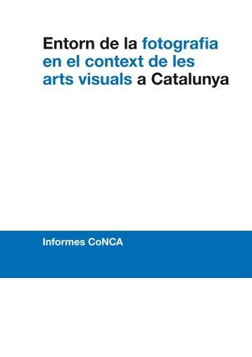 IC4-LA FOTOGRAFIA CREATIVA text - Consell Nacional de la ...