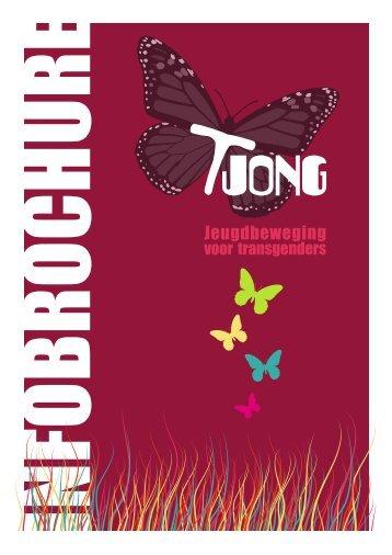 download de T-jong informatiebrochure (pdf)