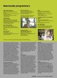 Mediafonds Mededelingen – 40 Bekroonde programma's – 41 - Page 2