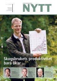 Hämta - Skogforsk