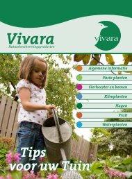 Klik hier om de digitale versie te downloaden - Vivara ...