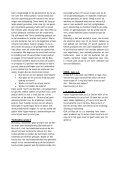 Nieuwsbrief 30-11-2012 Nr: 7 - Page 2