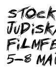 här - Stockholms Judiska Film Festival - Page 2