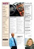 Sider 4-03 - Skattebetalerforeningen - Page 3