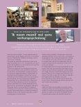 Diensten voor de makelaardij - MMAXX.nl - Page 2