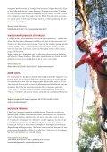 sammanställning av idéer för fysisk aktivitet i skolan - Page 7