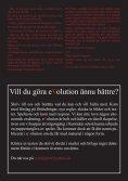 Bara du kan rädda världen... - HeroClix - Page 6
