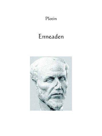 58-Plotin - Enneaden - anova