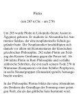 58-Plotin - Enneaden - anova - Seite 2