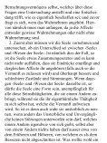 58-Plotin - Enneaden - anova - Seite 6